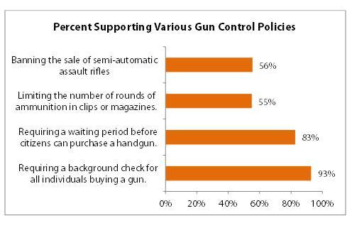 Gun Control.Elon.2013.02.24