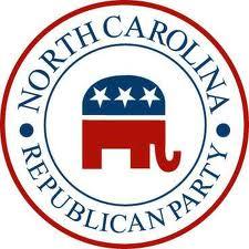 NC-GOP1