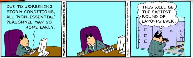 Dilbert.Nonessential