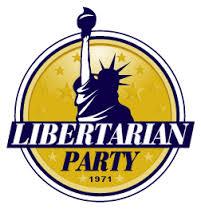 Libertarian.Logo