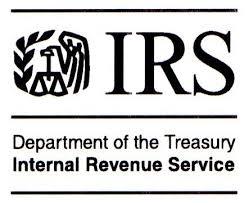 IRS.1