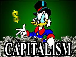 Capitalism.2